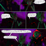 comic-2013-07-02-cunning-plan.png