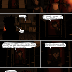 comic-2013-07-25-in-the-dark.png
