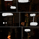 comic-2013-08-01-phylo.png
