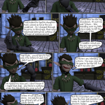 comic-2013-08-08-the-story.png