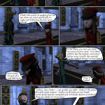 comic-2013-08-13-little-mara.png