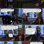 comic-2013-08-27-land-of-contagion.png