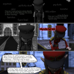 comic-2013-09-03-dignity-of-the-reds.png