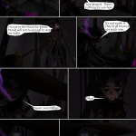 comic-2013-09-12-all-thats-down-there-is-hell.png