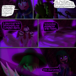 comic-2013-10-01-possessed-again.png