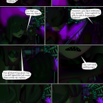 comic-2013-10-31-parting-ways.png