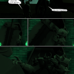 comic-2013-11-05-King-Law.png