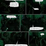 comic-2013-11-12-telnasa.png