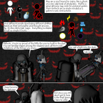 comic-2013-12-19-suppression-special-sigvaldis-magic-lesson.png