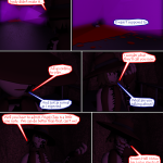 comic-2014-01-09-frozen-hell-victus.png