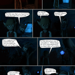 comic-2014-01-14-not-wight.png