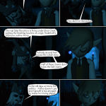comic-2014-01-23-good-eyes.png
