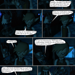 comic-2014-01-30-obvious-is-the-enemy.png