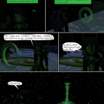 comic-2014-02-18-location-assistance.png