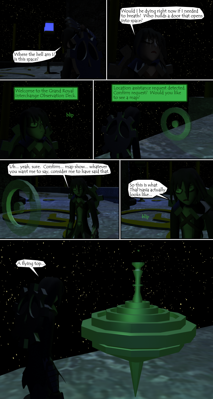 404: Magitech computer found