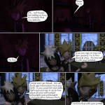 comic-2014-03-06-covert-ops-potential.png