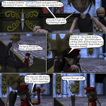 comic-2014-03-13-stable.png