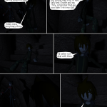 comic-2014-04-03-rather-not-deal.png