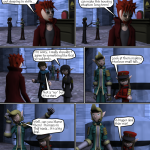 comic-2014-04-10-frivolous-small-talk.png