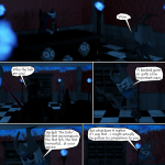 2014-06-26-the-first