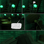 2014-09-09-a-tale-of-aimless-vengeance