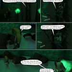 2014-09-11-a-tale-of-noble-sins