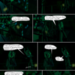2014-09-24-the-weavers-of-fate