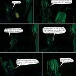 2014-09-30-loki-and-the-snake