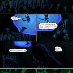 2014-10-01-A-tale-of-spite