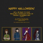 supp_allhallowseve_001