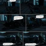 2015-11-17-miss-robot