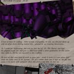 epilogue2