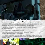epilogue3
